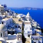 Turystyka to nie tylko dalekie wojaże