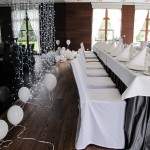 Restauracje i hotele na wesele – Biała Podlaska