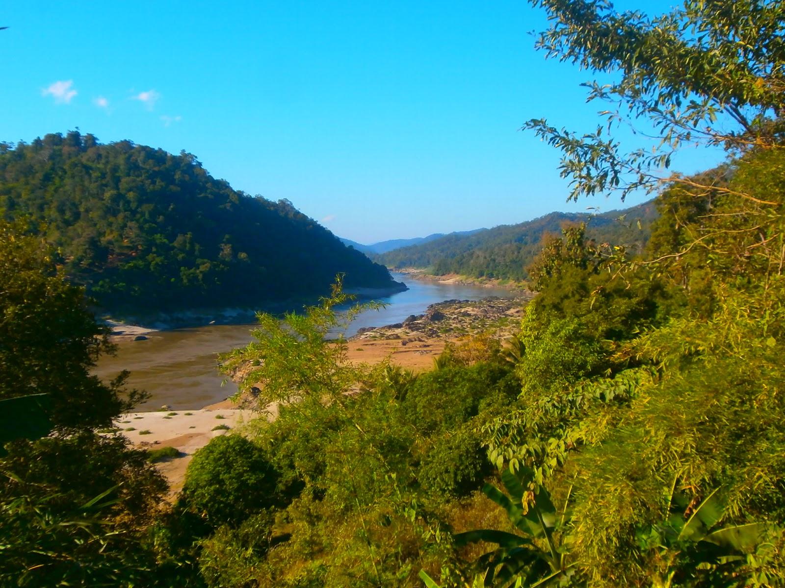 birma-wycieczki-9