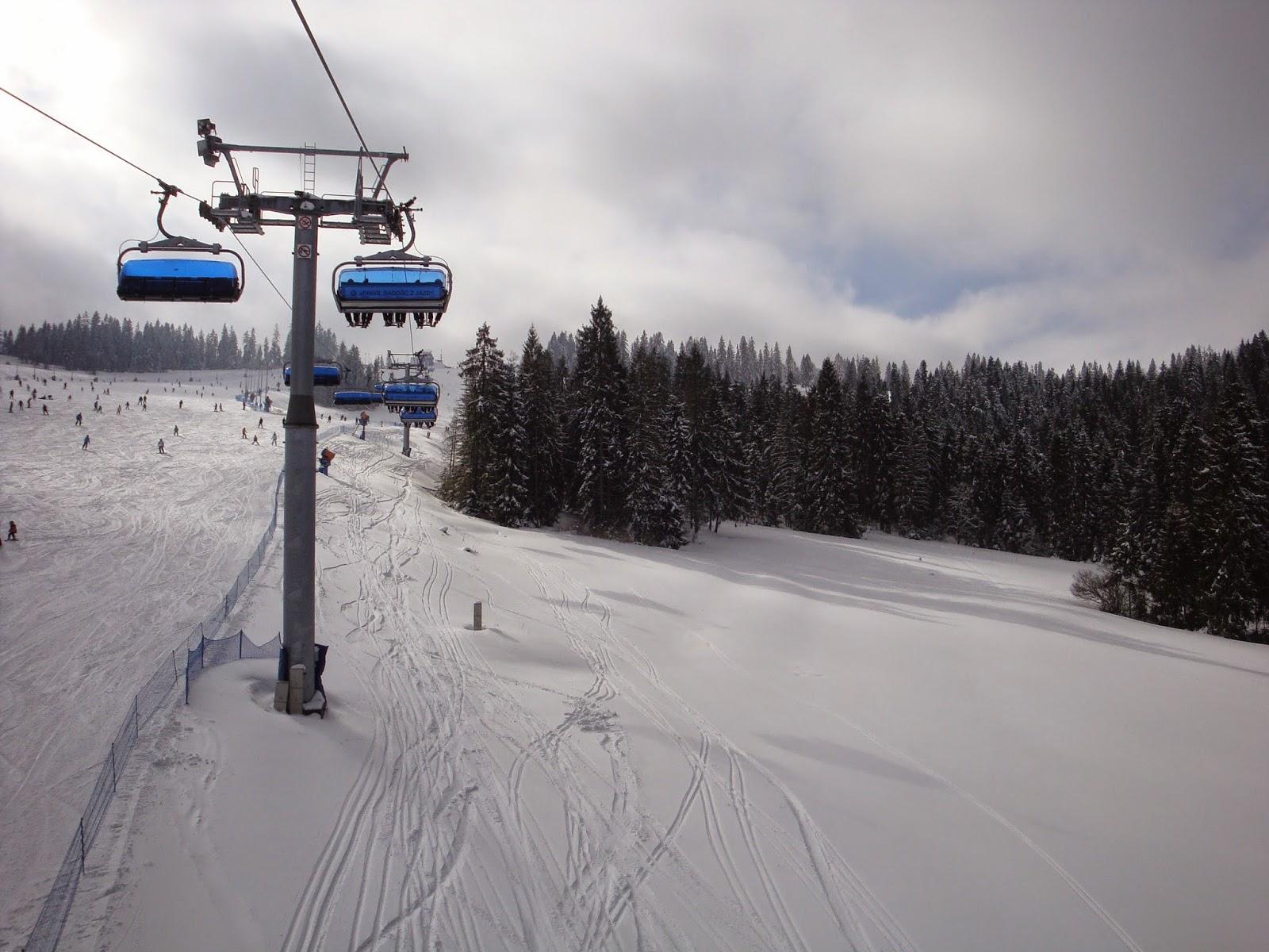 Obozy snowboardowe (5)